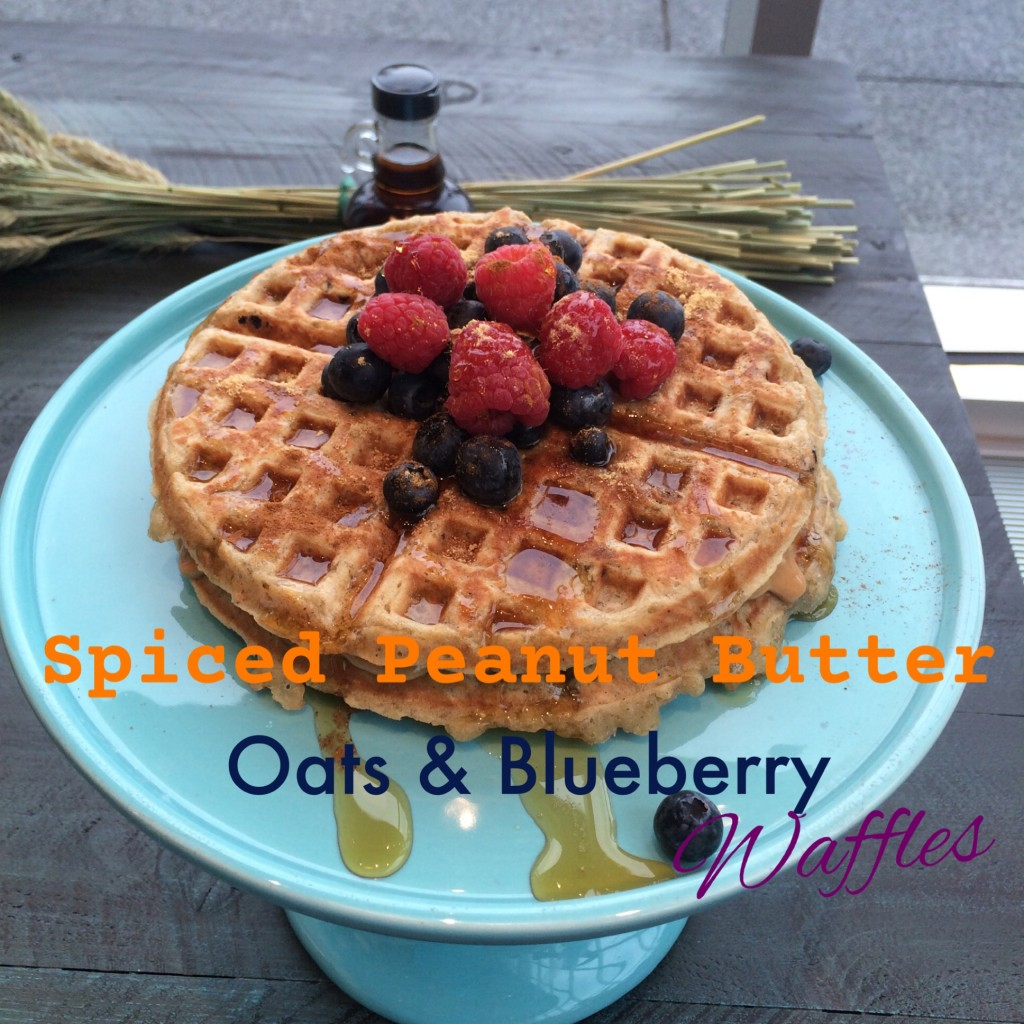 Spiced-pb-oats-and-Bb-waffles.jpg