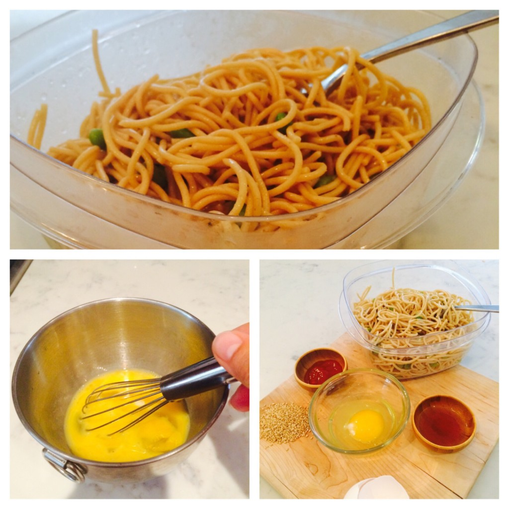 Egg-Pasta-Ingredients.jpg