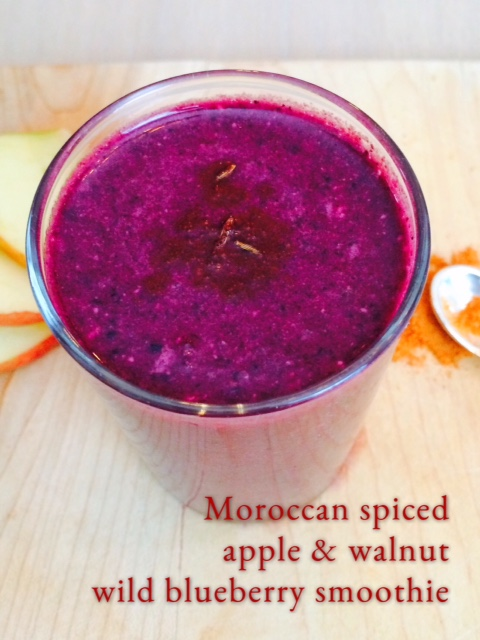 Moroccan Smoothie Final
