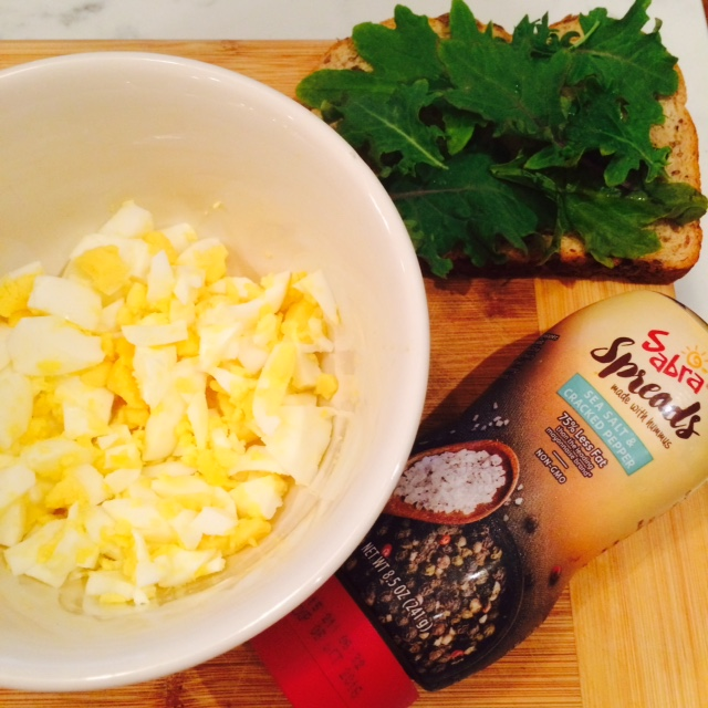egg-salad-ingredients
