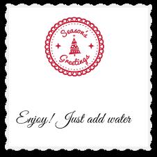 blog-gift-tag