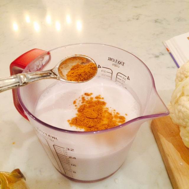 curry-coconut-milk