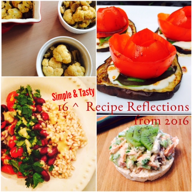 recipe-reflections-2016