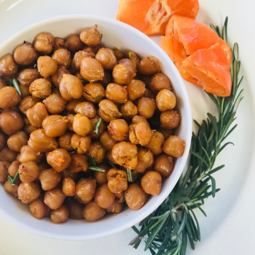 roasted_chickpeas