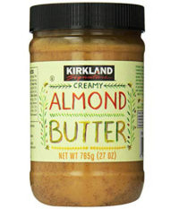 nat-almond-butter